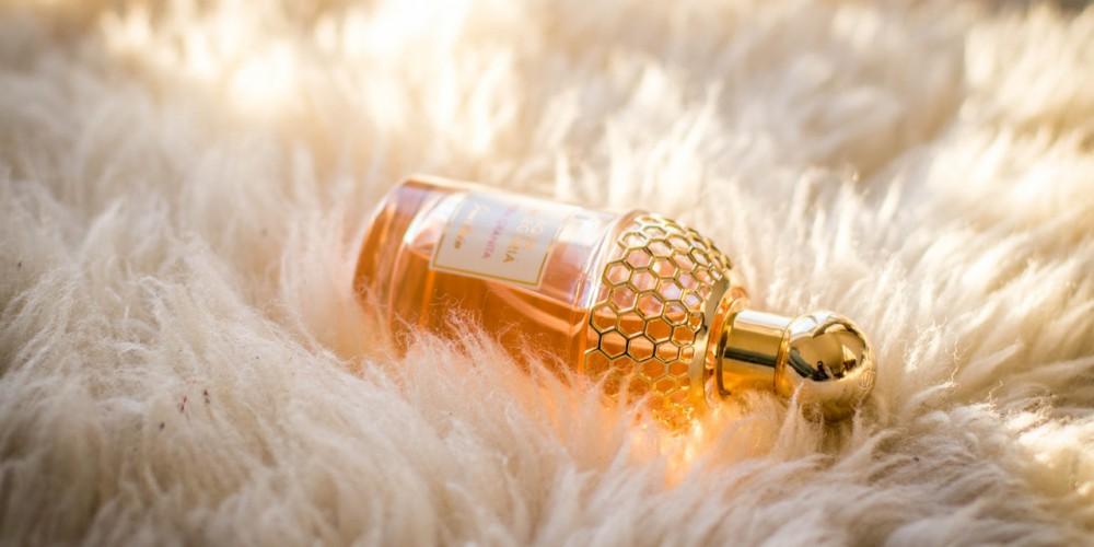 Dlaczego staranny wybór perfum jest taki istotny?